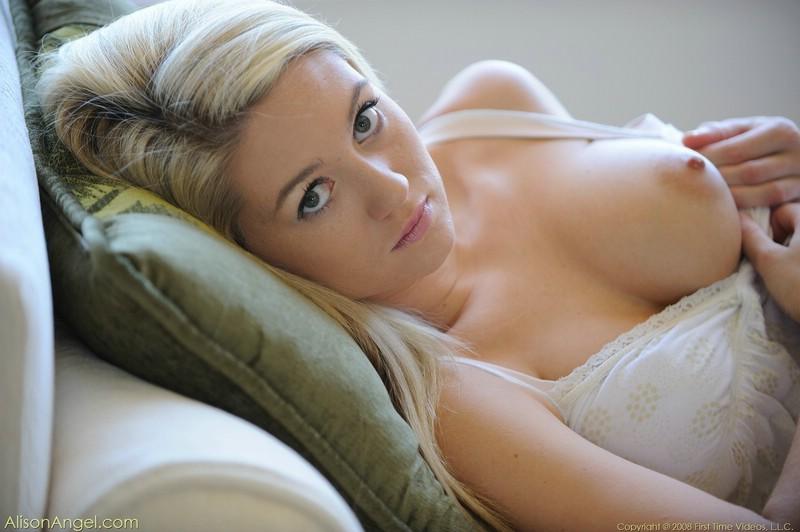 Img alison angel nude remarkable