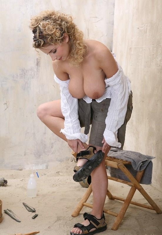 stockinged legs high heels virgin hole
