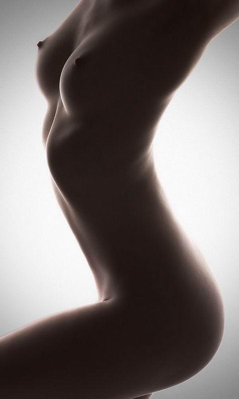 Erotic Art
