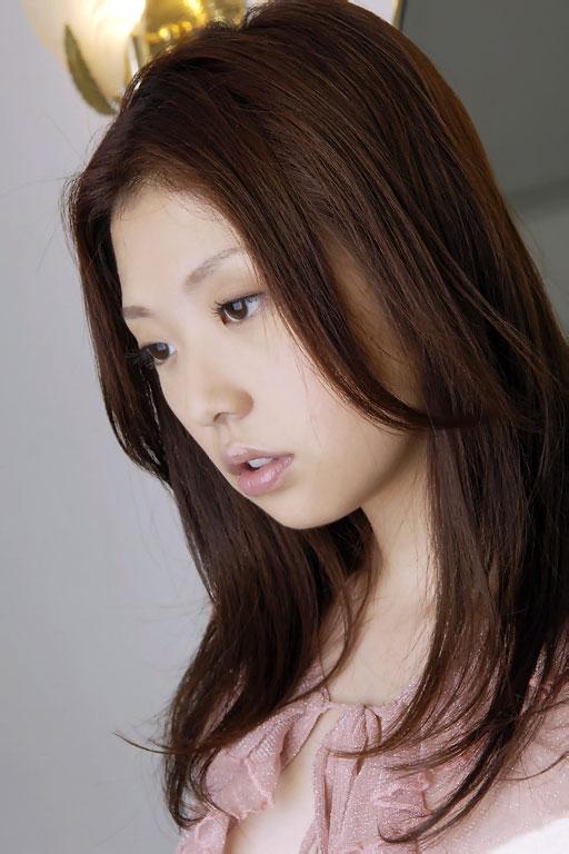 Asami Miyajima