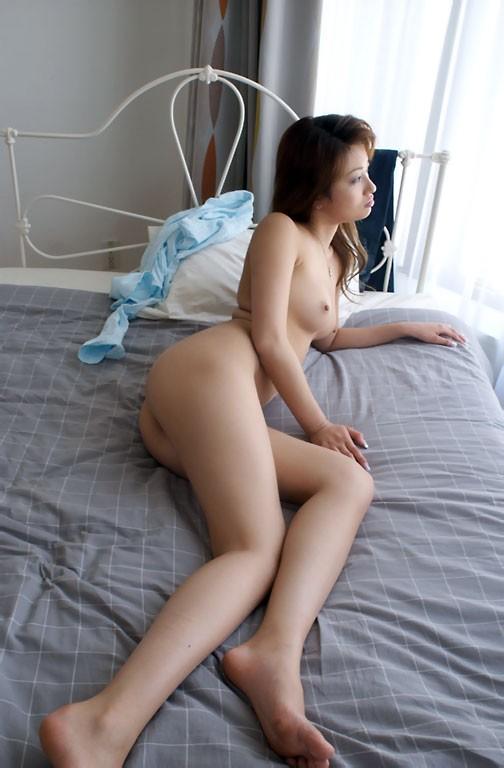 Asian girls