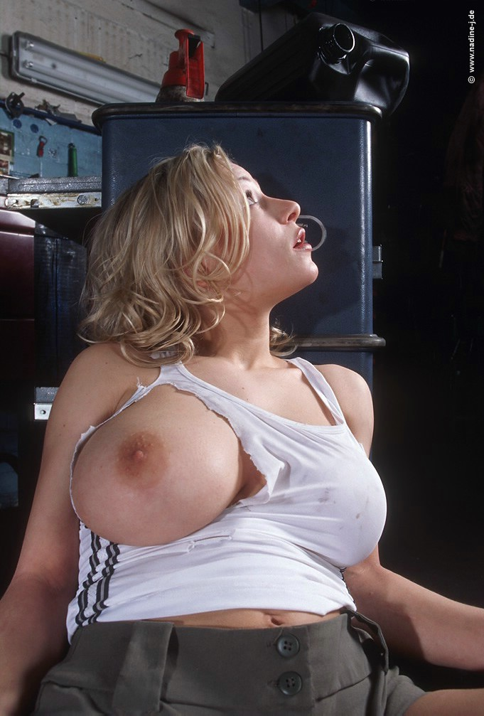 Daisy Van Heyden