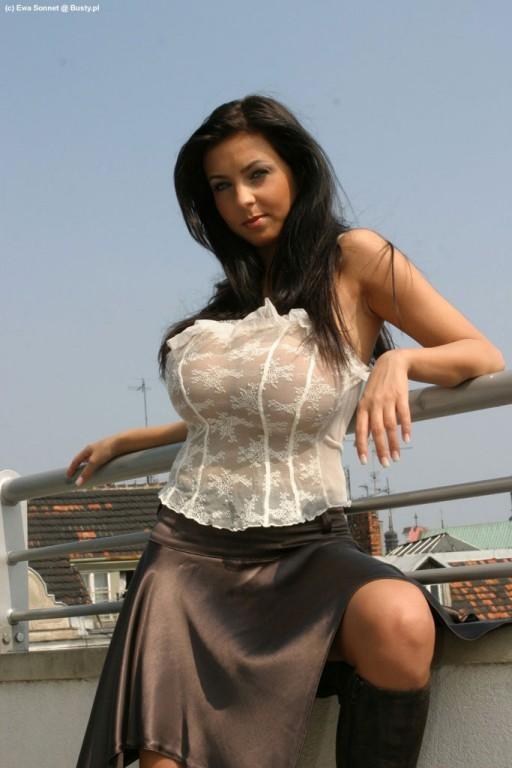 Ewa Sonnet