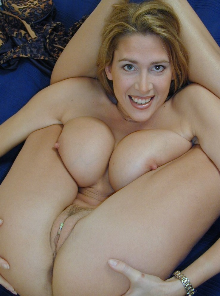 boobs with Flexible big girls naked