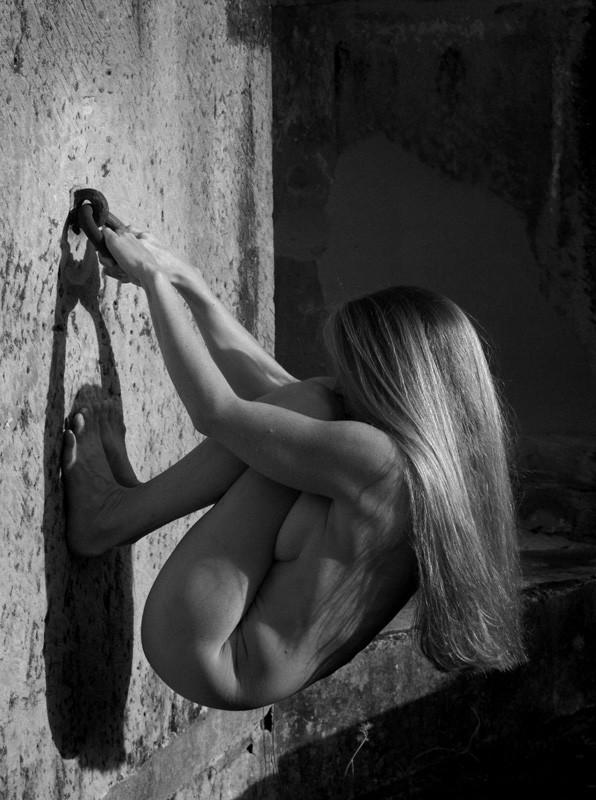 Foto by Gerhardt