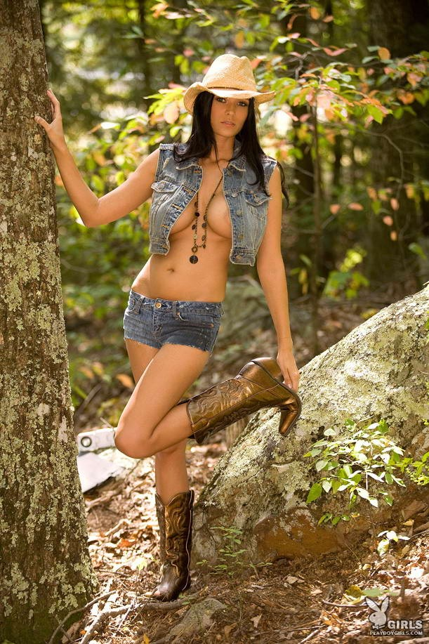 Apologise, Hot country girl getting necke the message