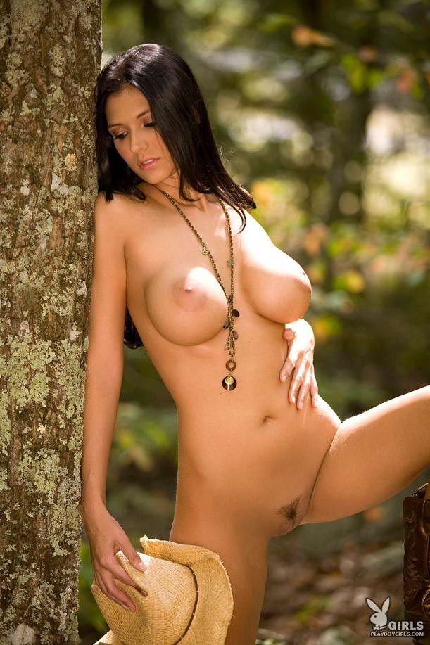 Mandy marie michaels naked