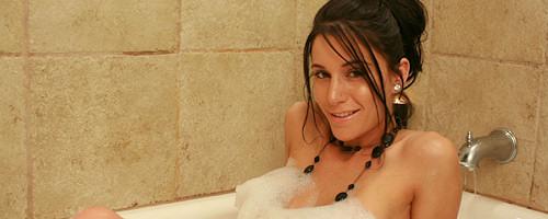 Haley Wilde