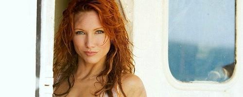 Jennifer Korbin