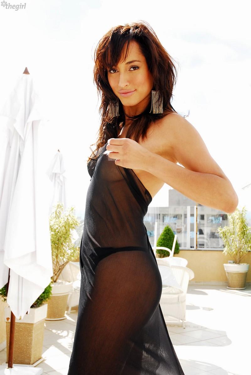 Kelly Moraes