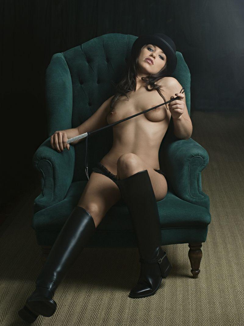 Liza Li