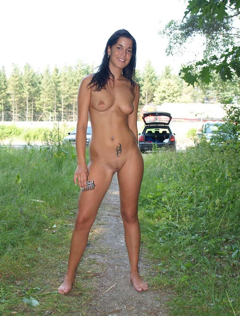 Remarkable, Brazils nude peoples walk pictures information