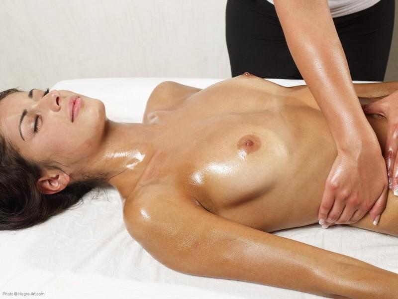 patricia massage tantra massage køge