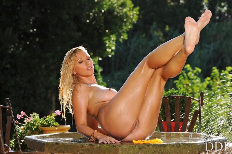 Nikita Valentin