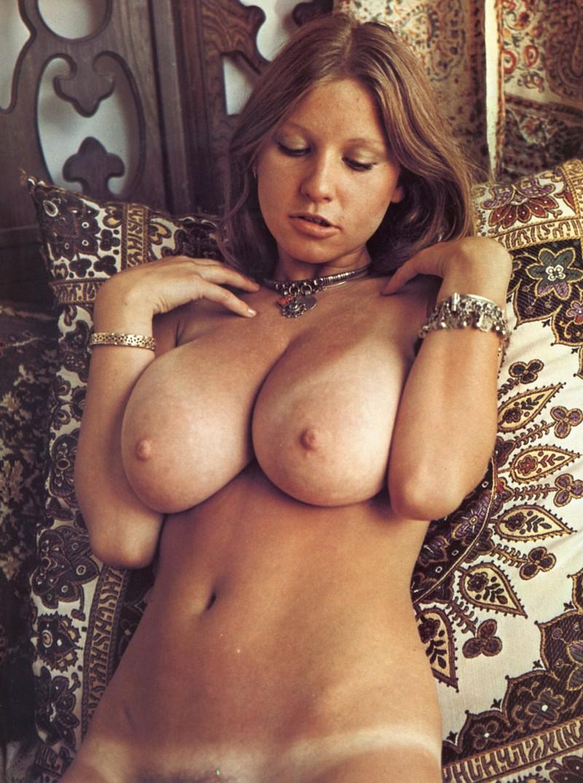 Roberta Pedon