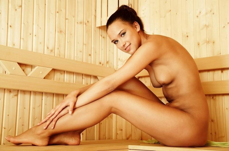 Hotel fetish club sauna sofia