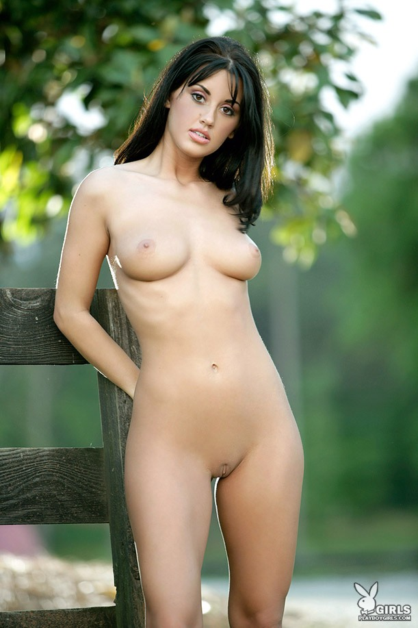 Stephanie Strong