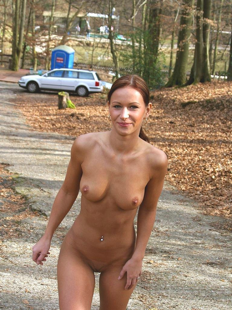 Think, you Susana spears body paint nude in public