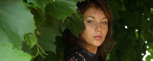 Tamara Cowskin