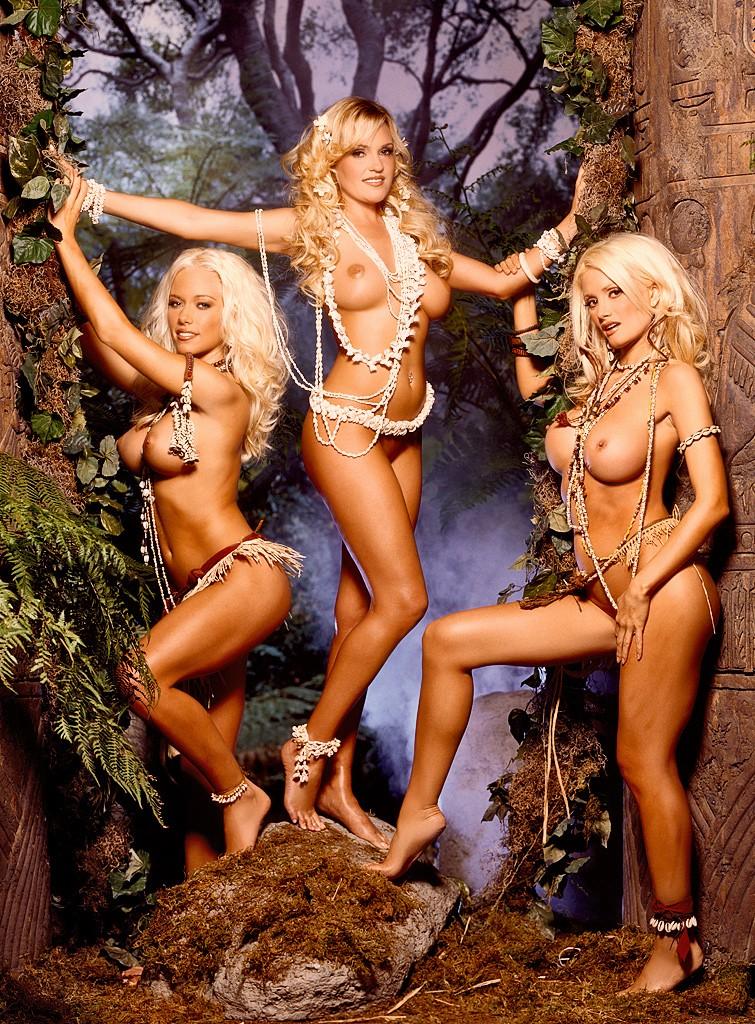 holly girls next door naked № 84726