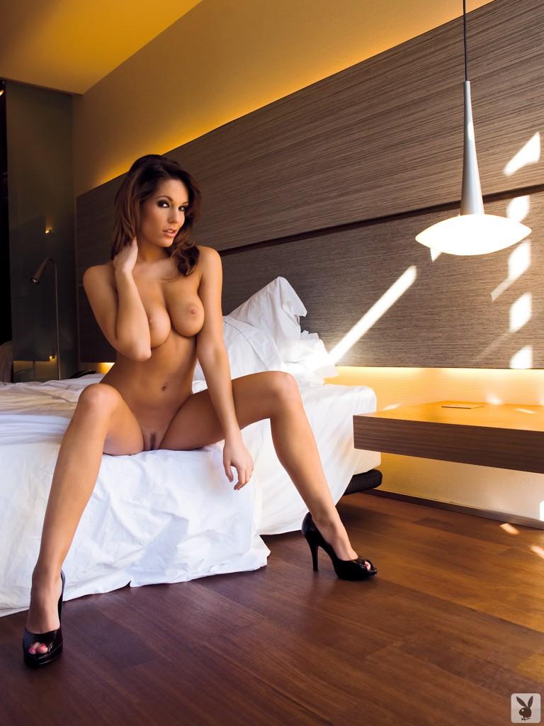 gresk sex triana inglesias porn