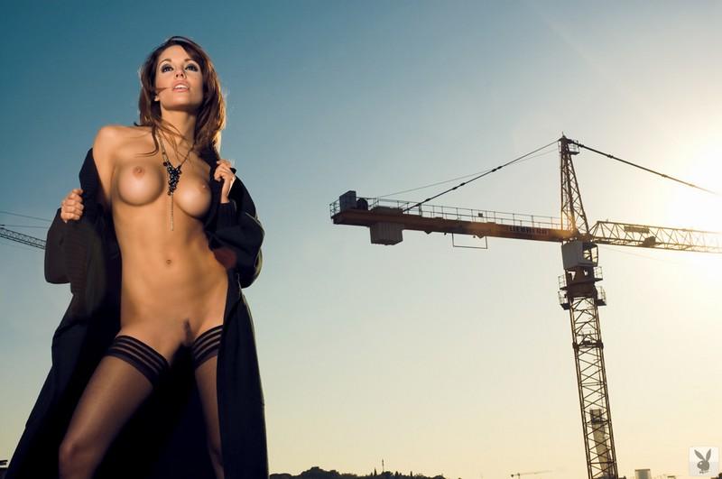 triana iglesia nude swingers sex