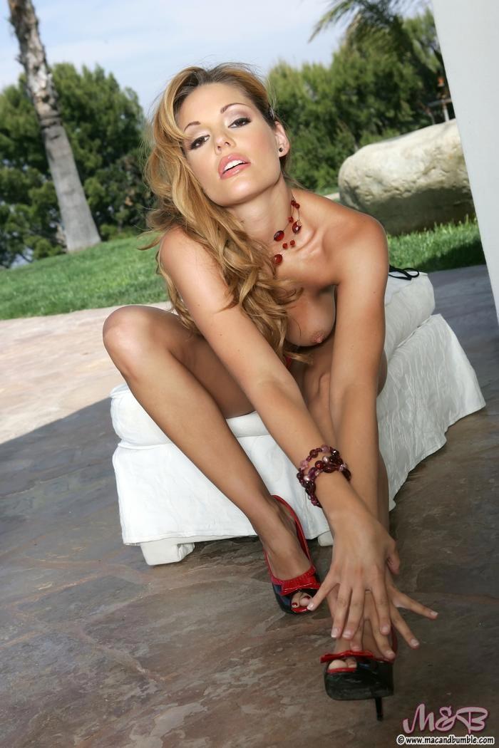 homemade anal sex rachelnordtomme.blogg