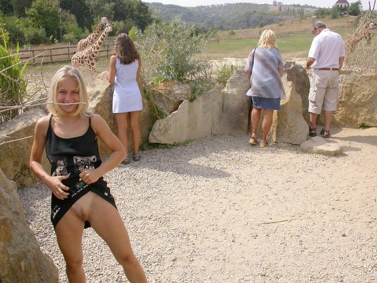 zoo park næstved underlig fetish
