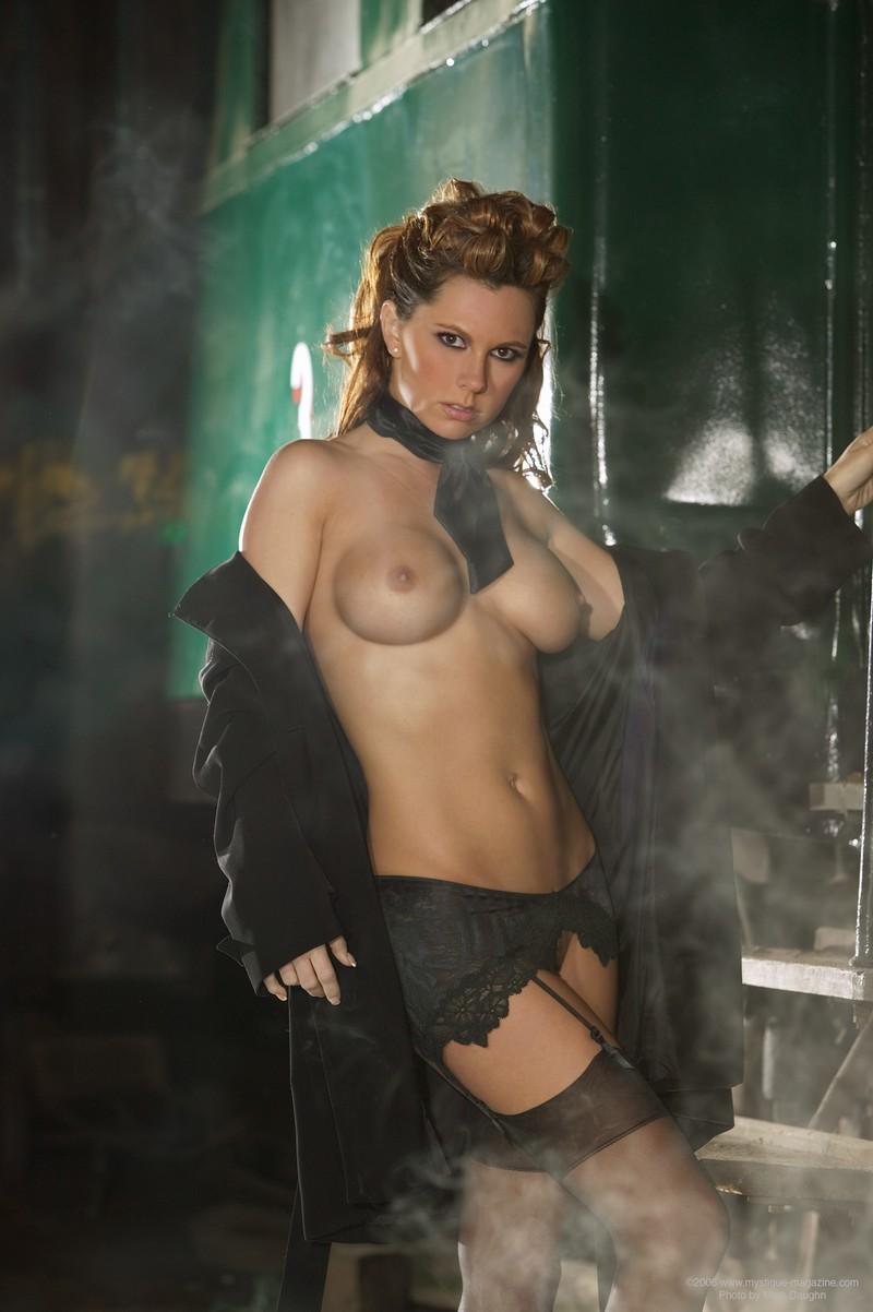 Valerie Baber