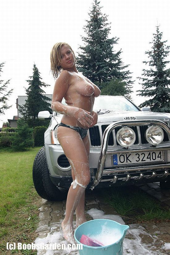 Amusing message Teens nude on jeeps amusing opinion