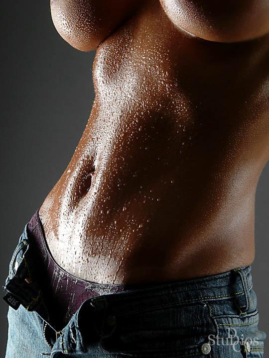 Wet bodies