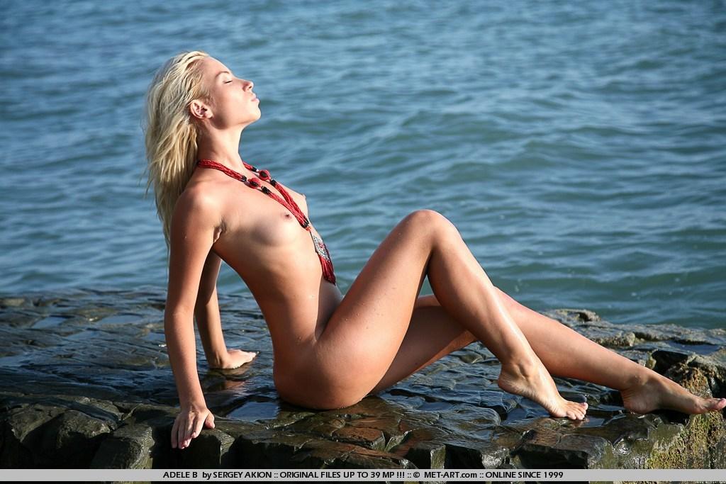 adele-b-small-tits-blonde-naked-seaside-metart-11