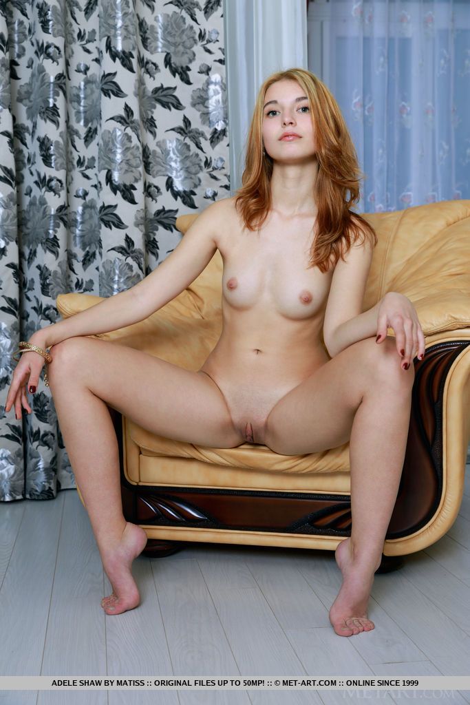 body building women anel pussy nude