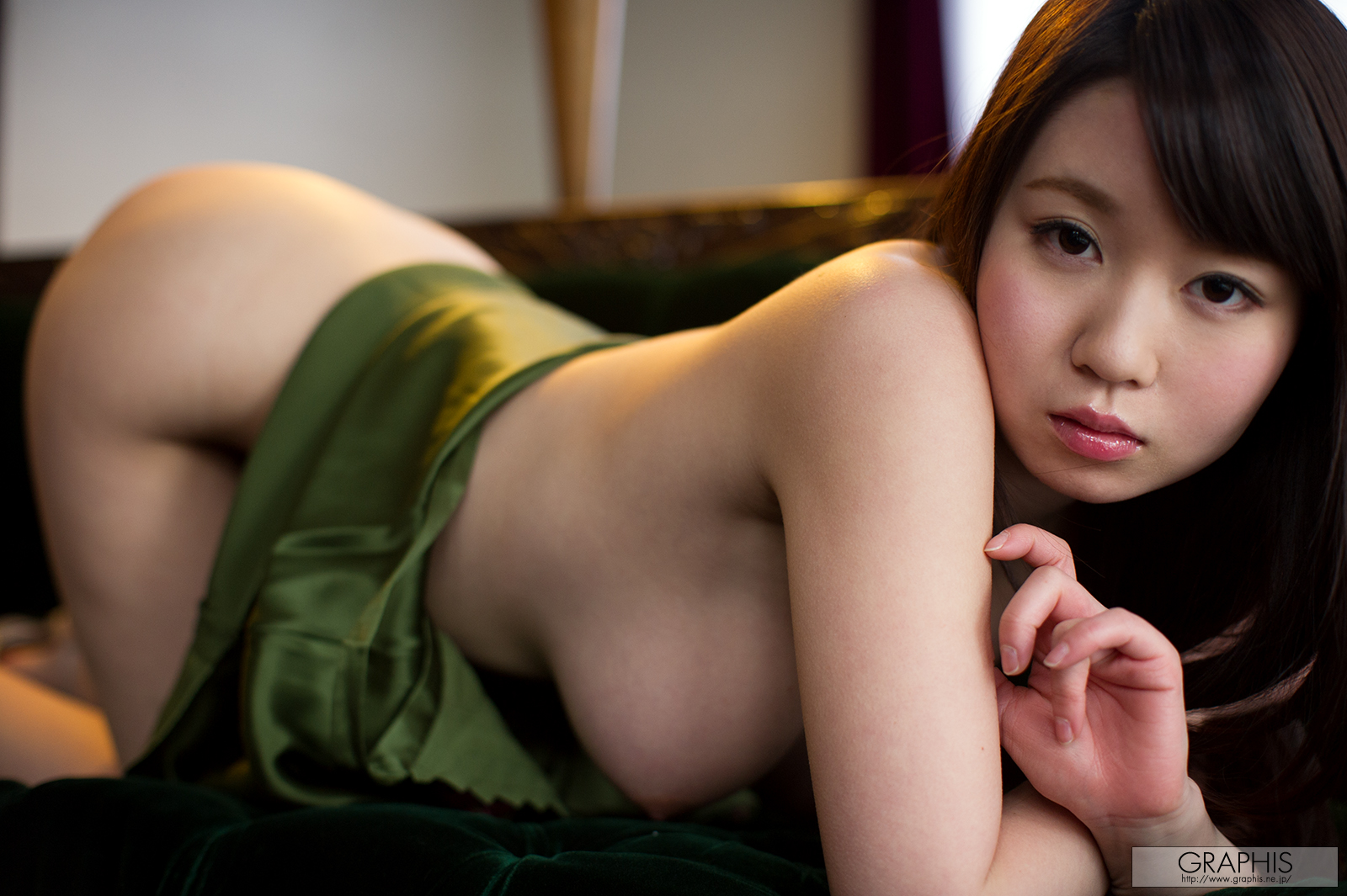 asian-babe-all-fours-nude-shower-hairy-men-movies