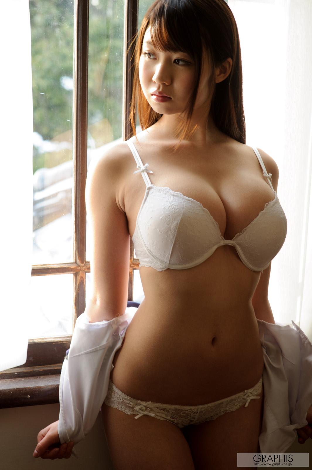 Aika yumeno nude