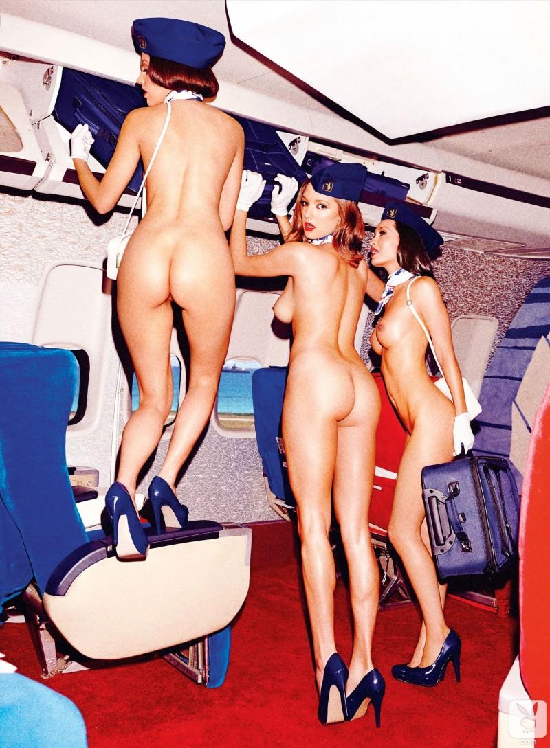Arab naked muslim girls
