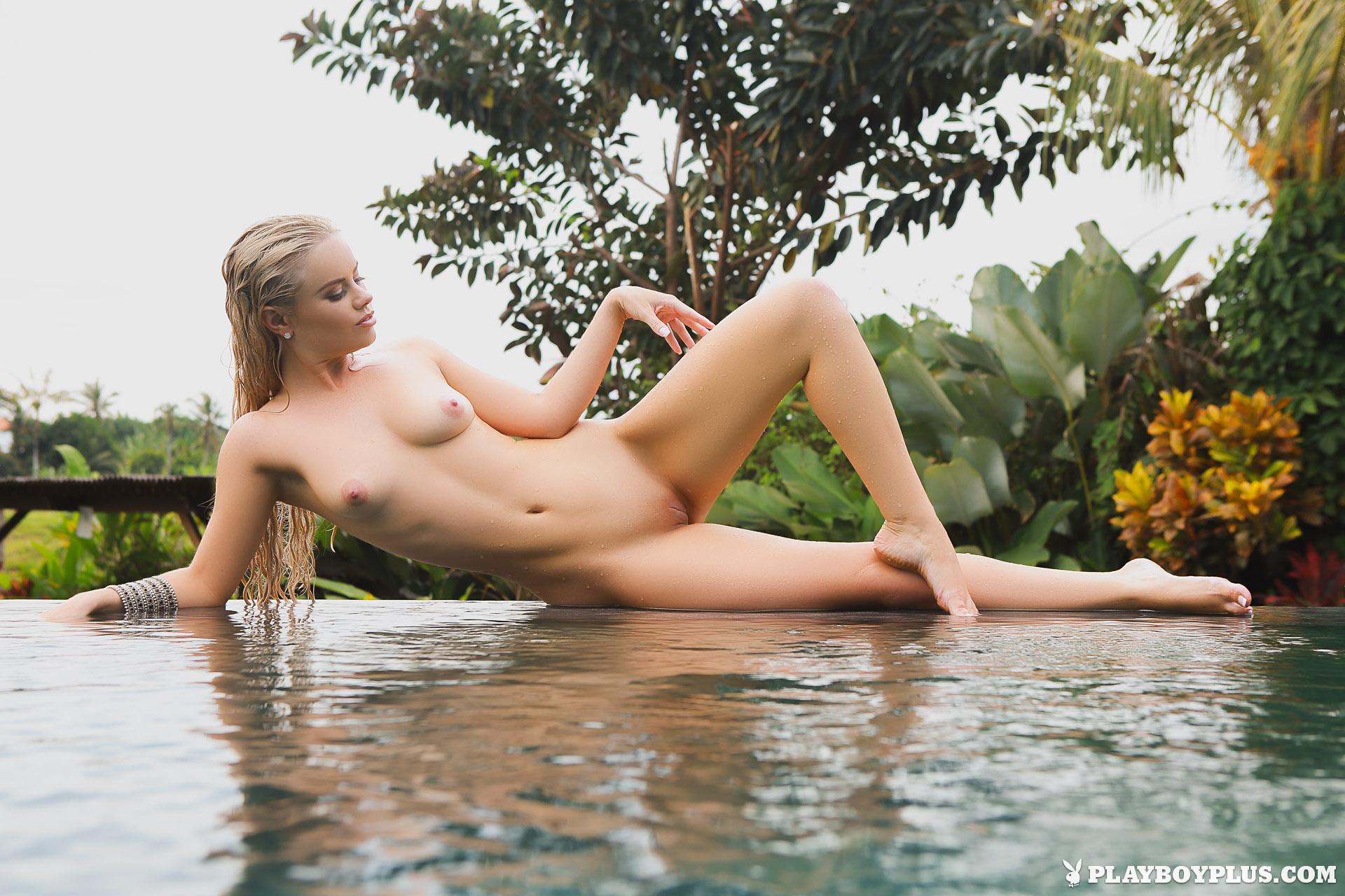 alana-wolfe-bikini-pool-naked-blonde-playboy-26