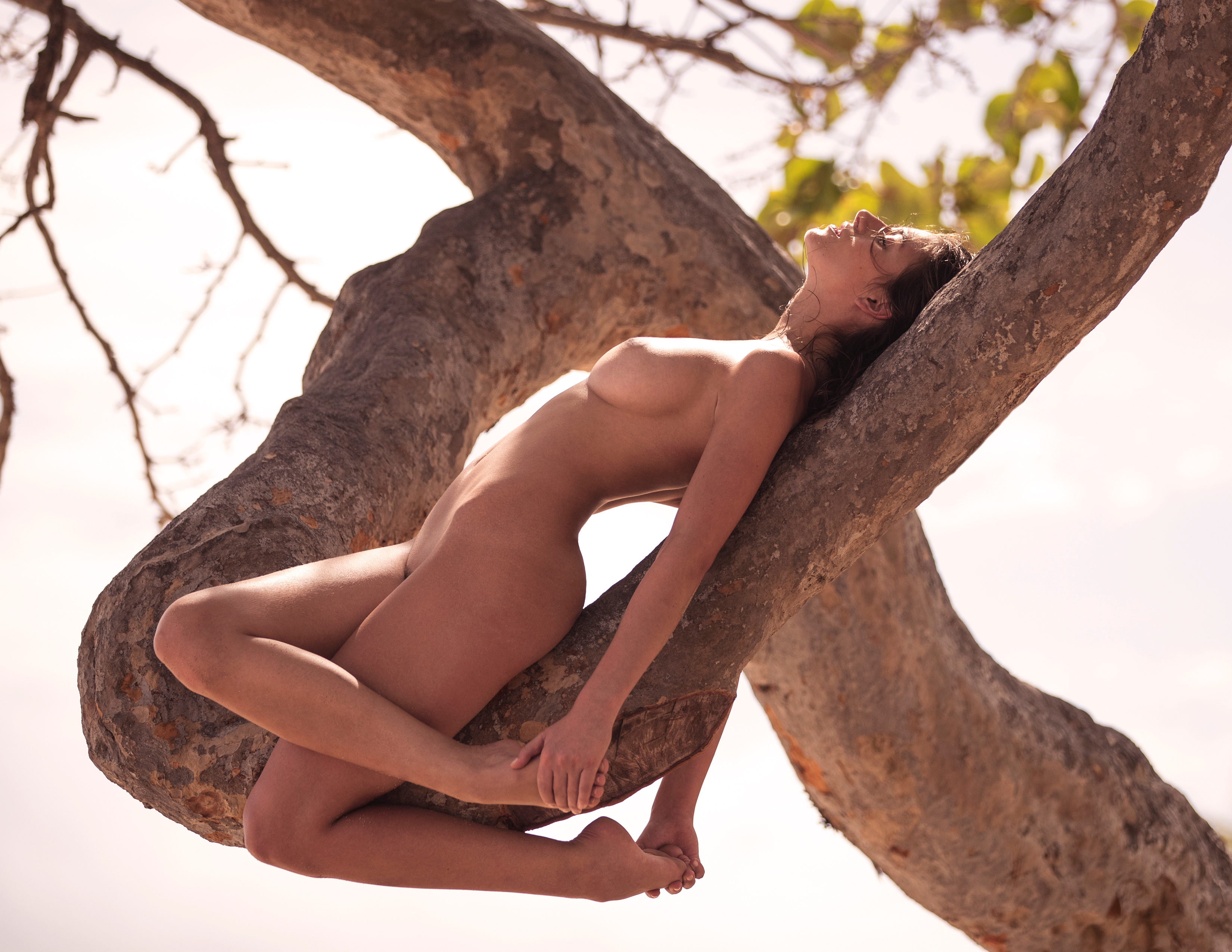 alejandra-guilmant-perfect-nude-body-erotic-treats-magazine-by-david-bellemere-01