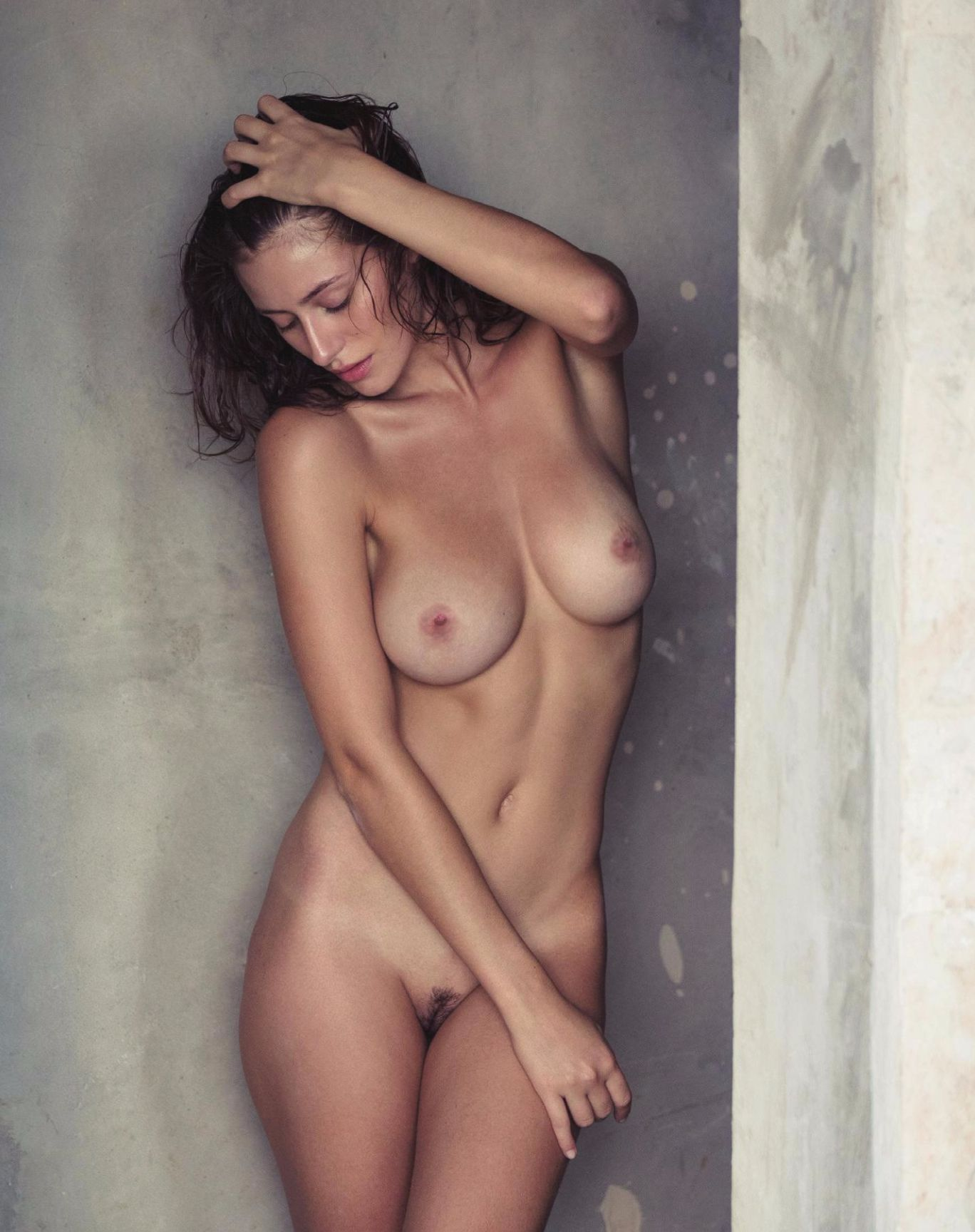 alejandra-guilmant-perfect-nude-body-erotic-treats-magazine-by-david-bellemere-05