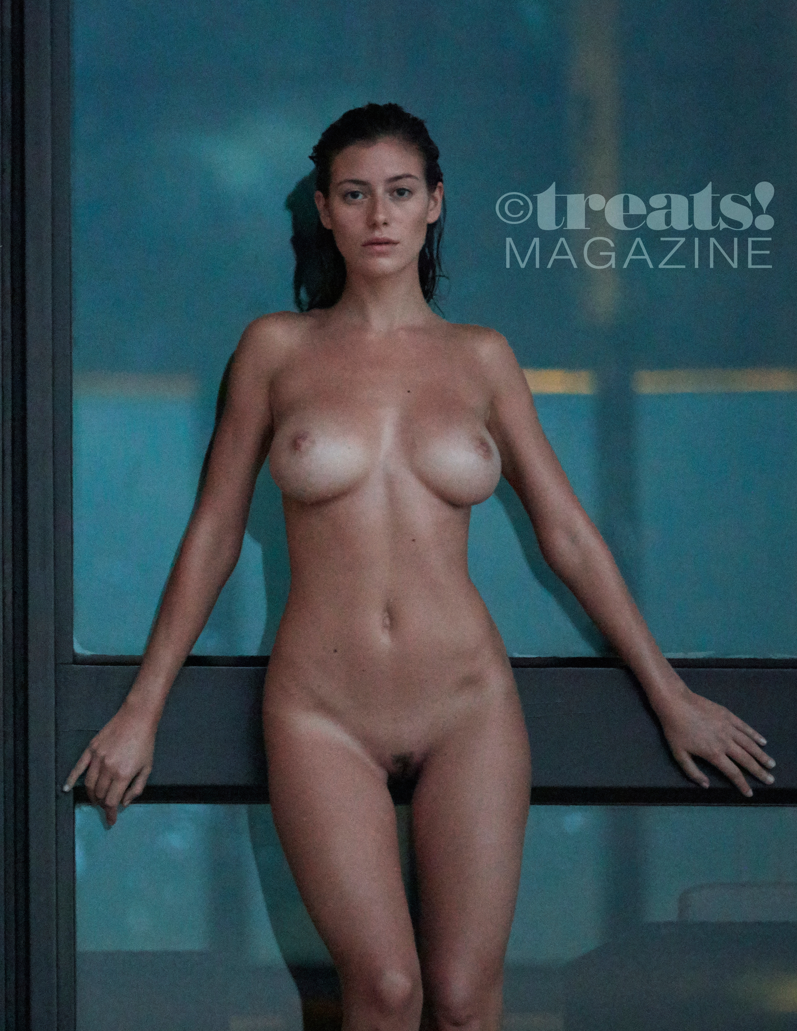 alejandra-guilmant-perfect-nude-body-erotic-treats-magazine-by-david-bellemere-19