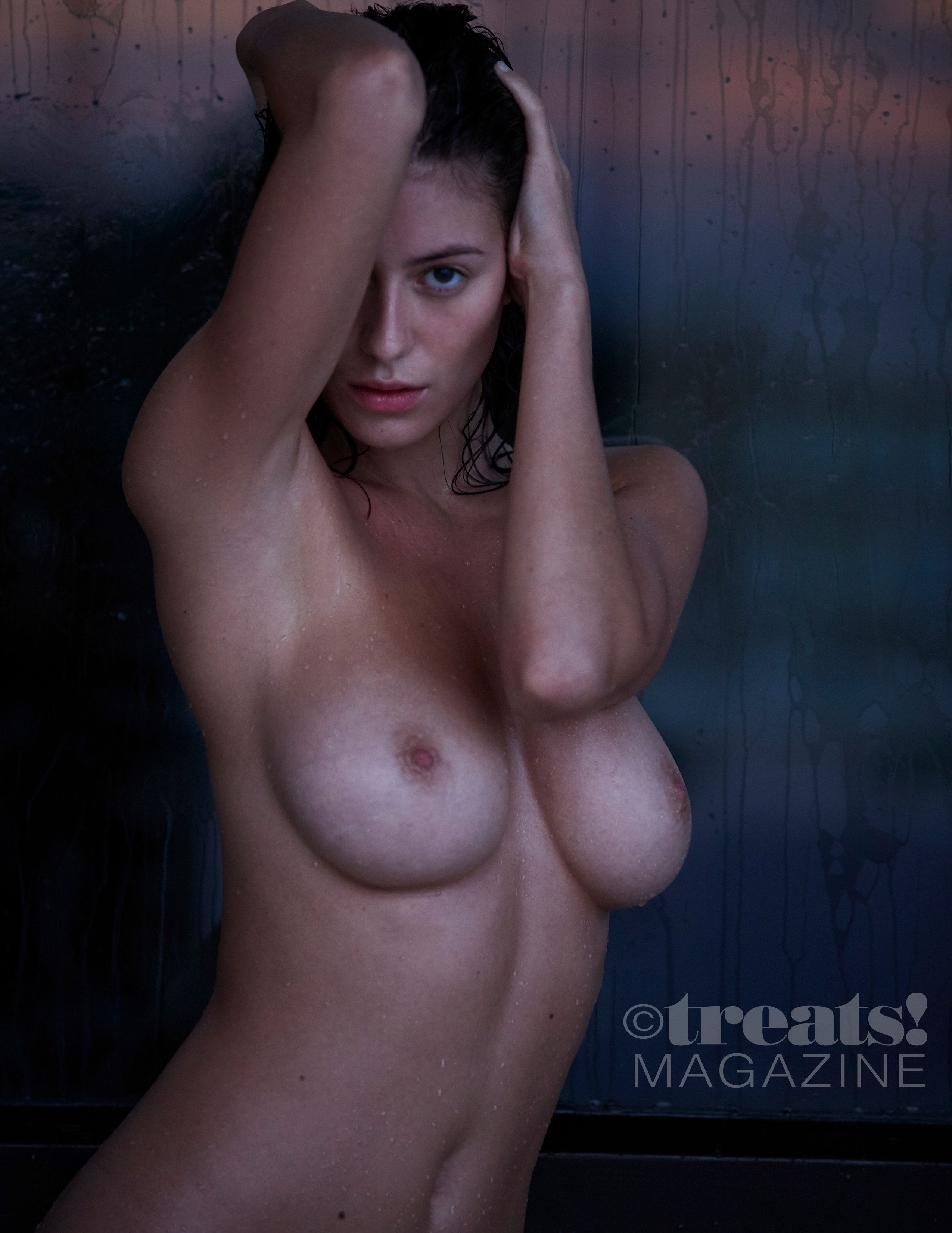 alejandra-guilmant-perfect-nude-body-erotic-treats-magazine-by-david-bellemere-24
