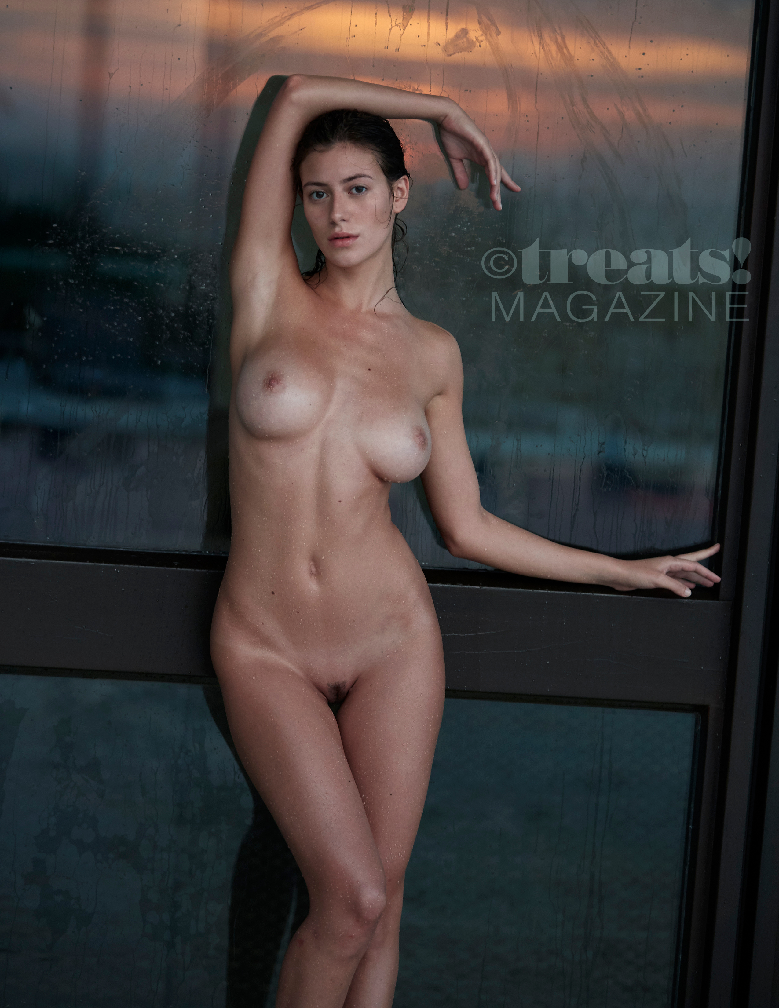 alejandra-guilmant-perfect-nude-body-erotic-treats-magazine-by-david-bellemere-29