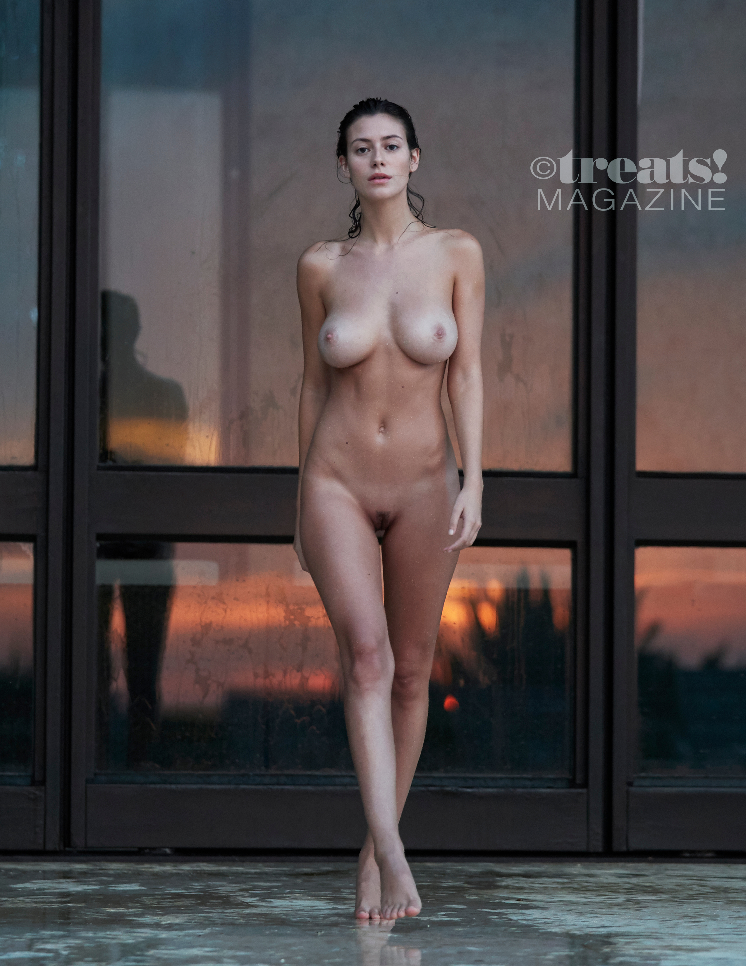 alejandra-guilmant-perfect-nude-body-erotic-treats-magazine-by-david-bellemere-30