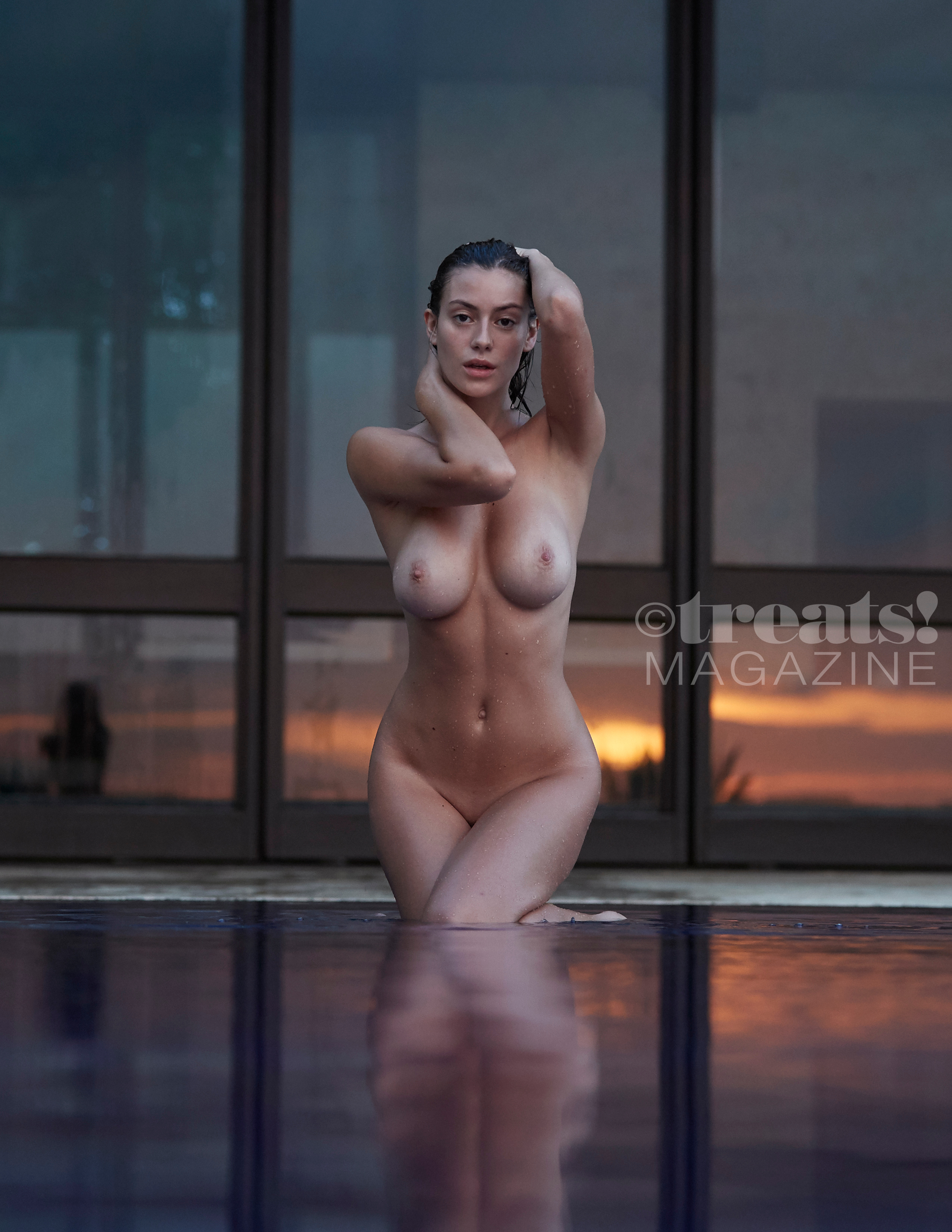 alejandra-guilmant-perfect-nude-body-erotic-treats-magazine-by-david-bellemere-34