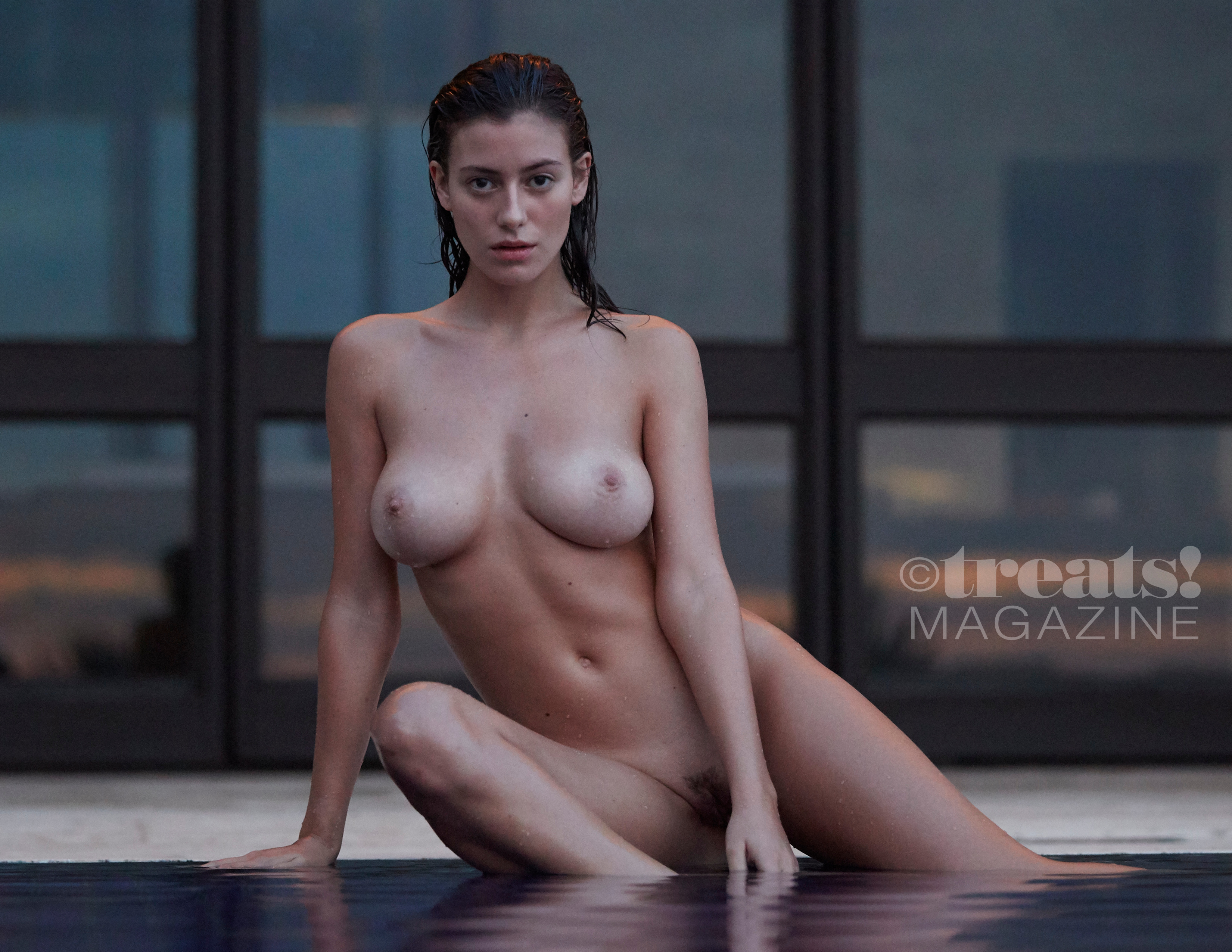 alejandra-guilmant-perfect-nude-body-erotic-treats-magazine-by-david-bellemere-35