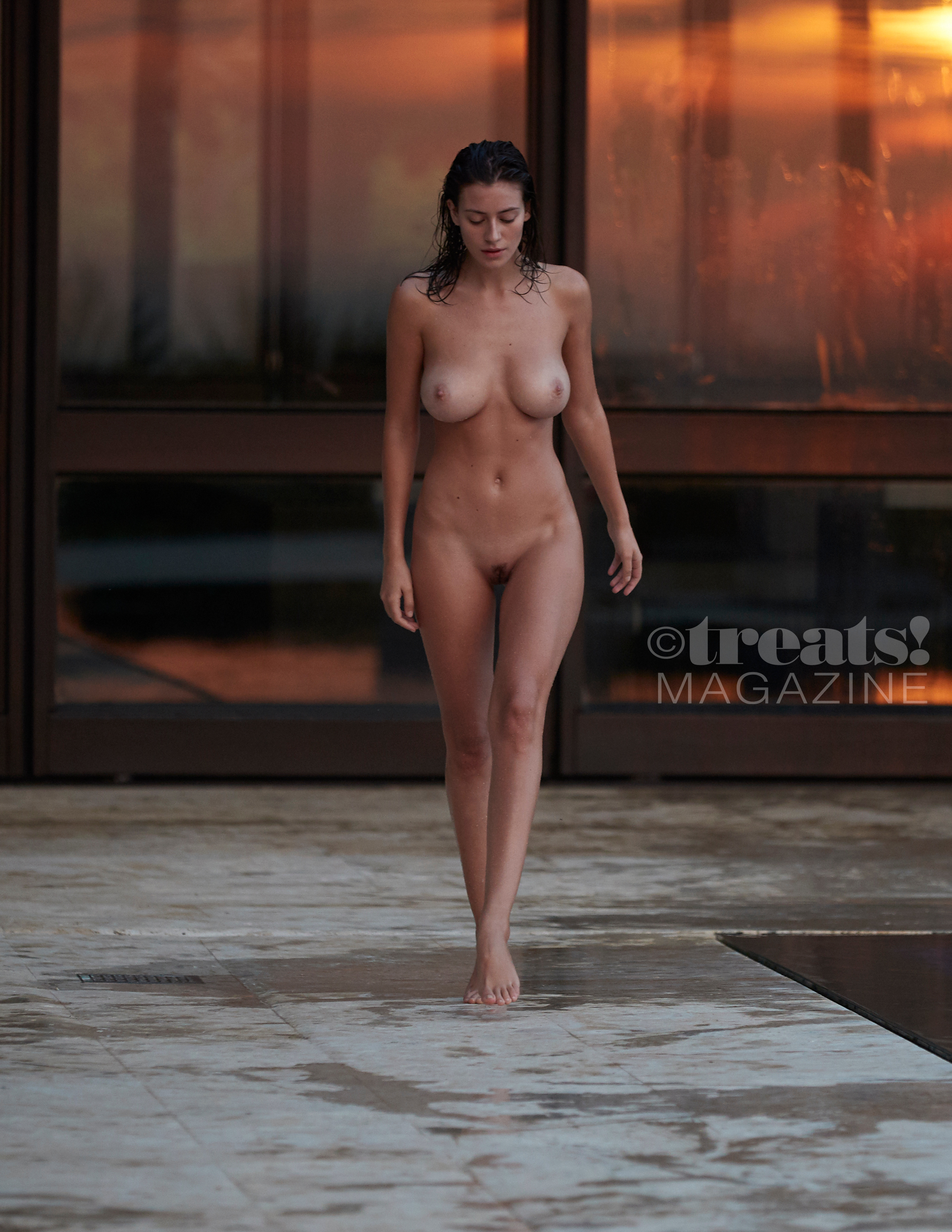 alejandra-guilmant-perfect-nude-body-erotic-treats-magazine-by-david-bellemere-37