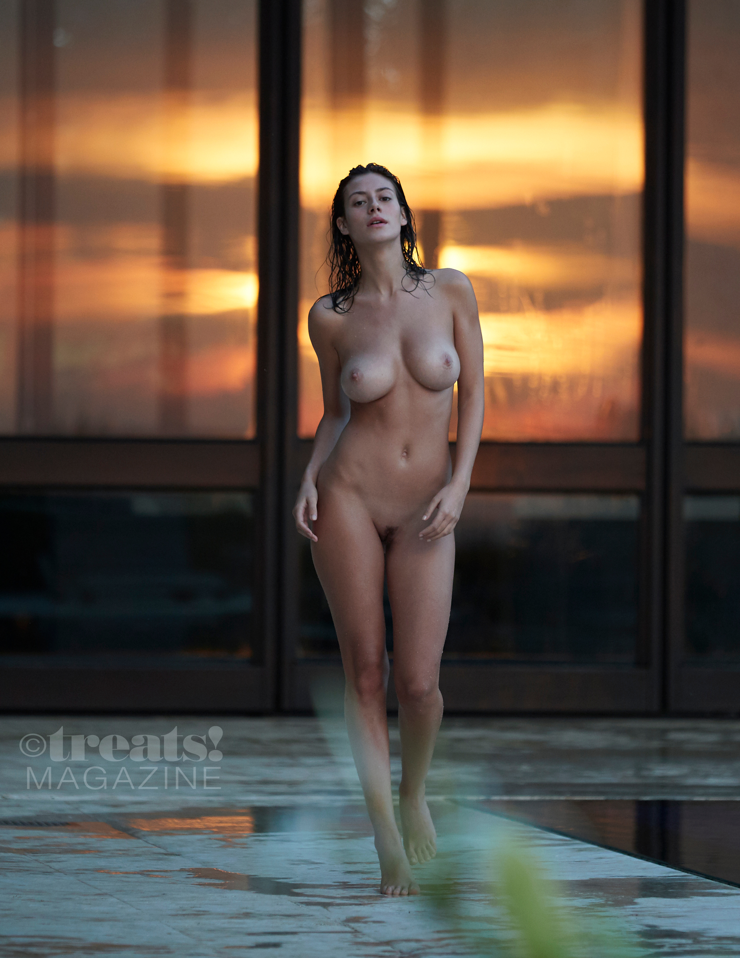 alejandra-guilmant-perfect-nude-body-erotic-treats-magazine-by-david-bellemere-38