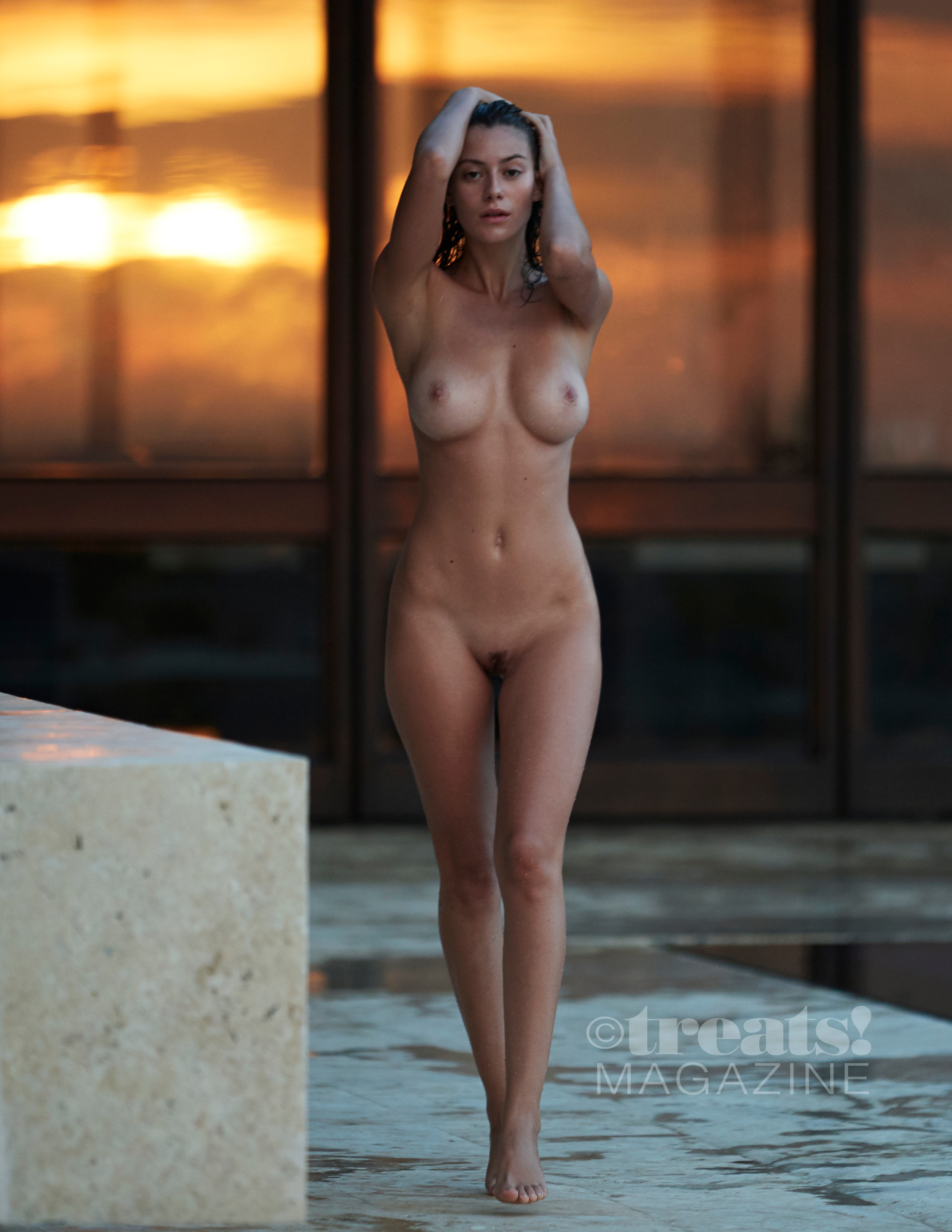 alejandra-guilmant-perfect-nude-body-erotic-treats-magazine-by-david-bellemere-39