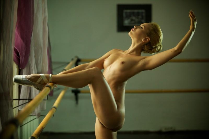 Эротический балет смотреть онлайн — img 1