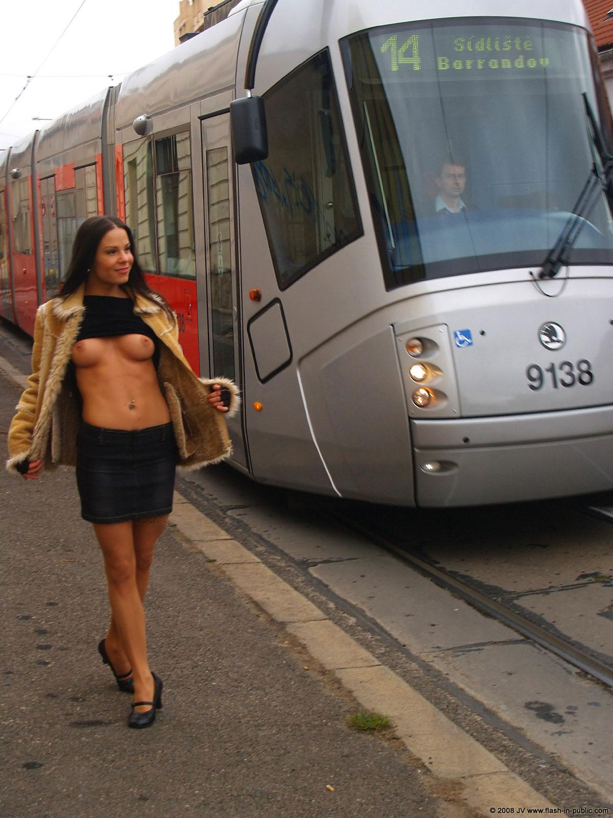 alexandra-g-bottomless-stockings-flash-in-public-36